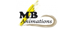 MB Animations